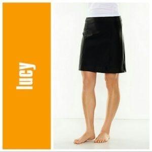 🎈BOGO FREE- Lucy Athletic Skort